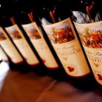 La Barcella - I Vini
