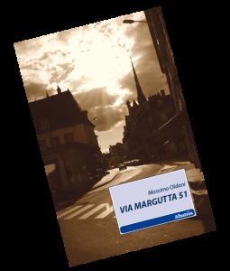 cop_viamargutta-Massimo-Oldani-Libro-La-Barcella